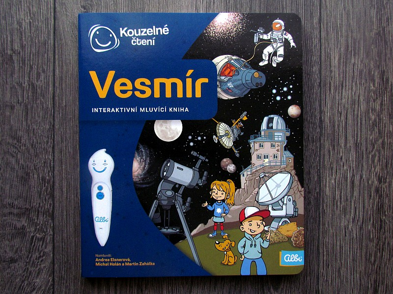 kouzelne-cteni-vesmir-01