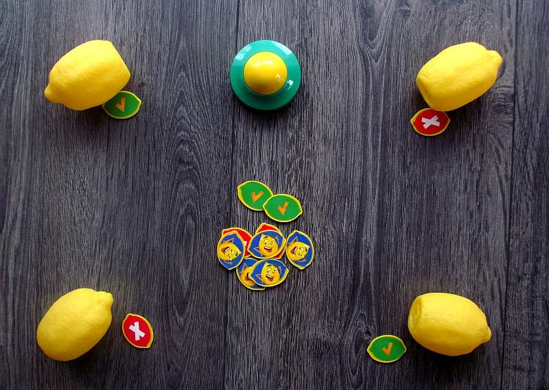 stavnate-citrony-03