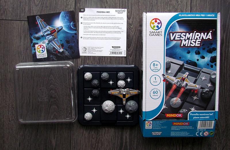 vesmirna-mise-01