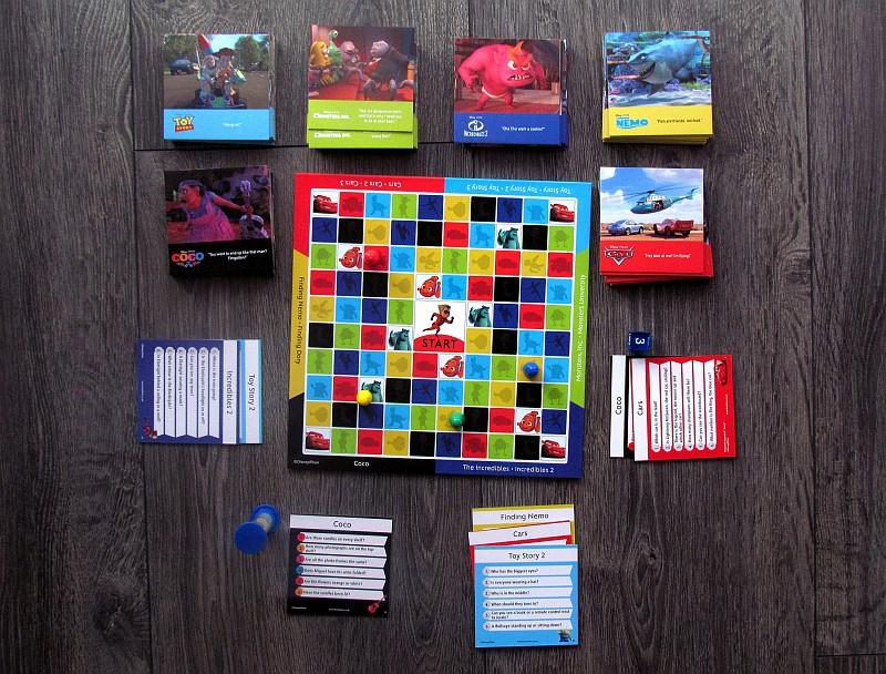 world-of-fun-brainbox-pixar-edition-07