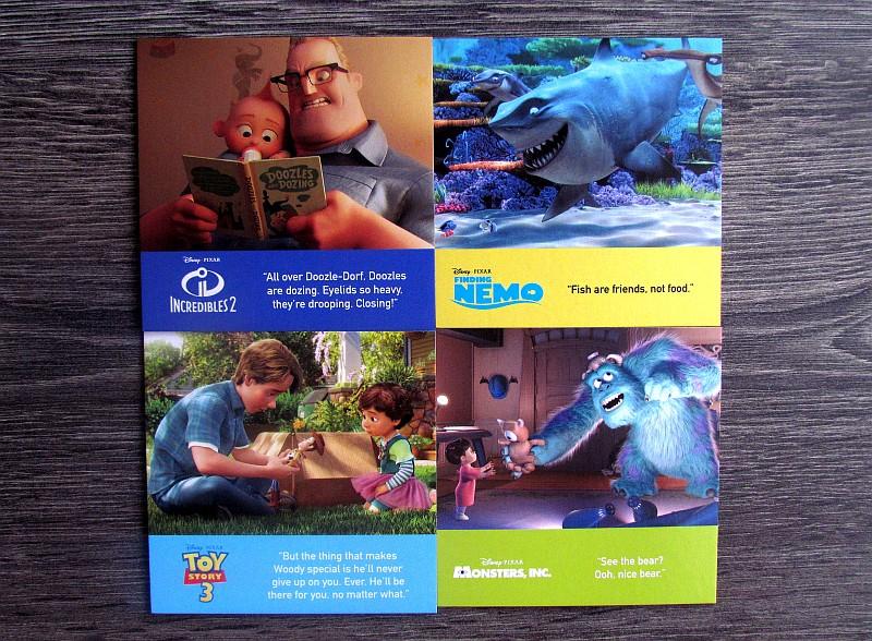 world-of-fun-brainbox-pixar-edition-15