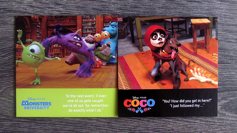 world-of-fun-brainbox-pixar-edition-16