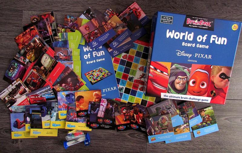 world-of-fun-brainbox-pixar-edition-18