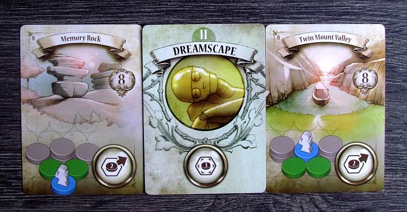 dreamscape-23