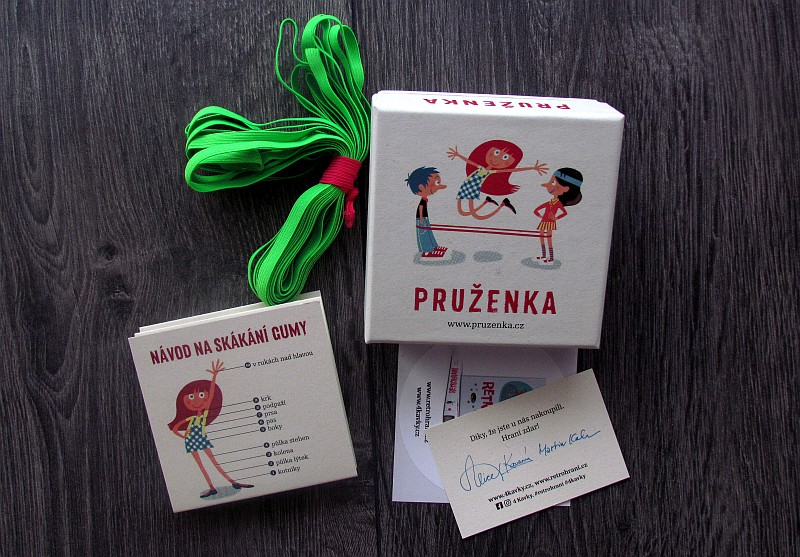 pruzenka-01