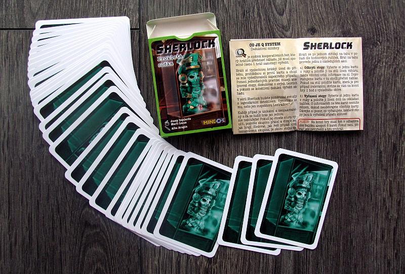 sherlock-01