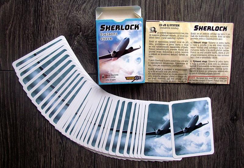 sherlock-03