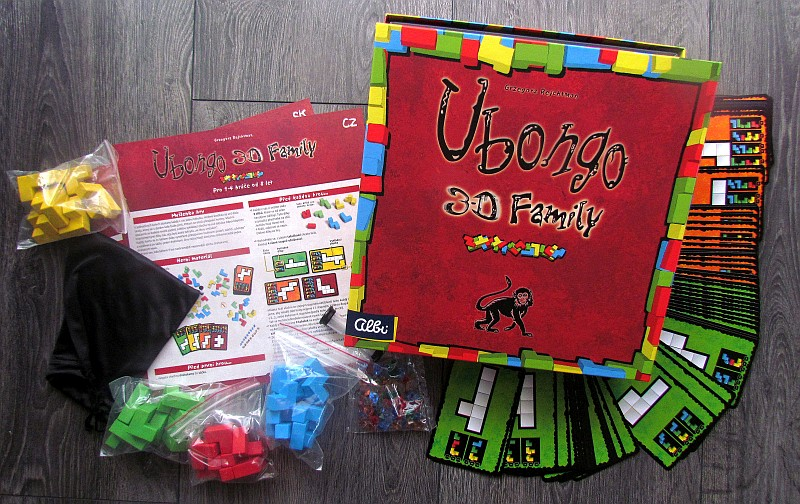 ubongo-3d-family-01