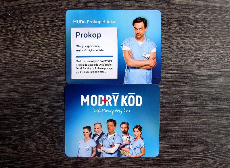 modry-kod-08