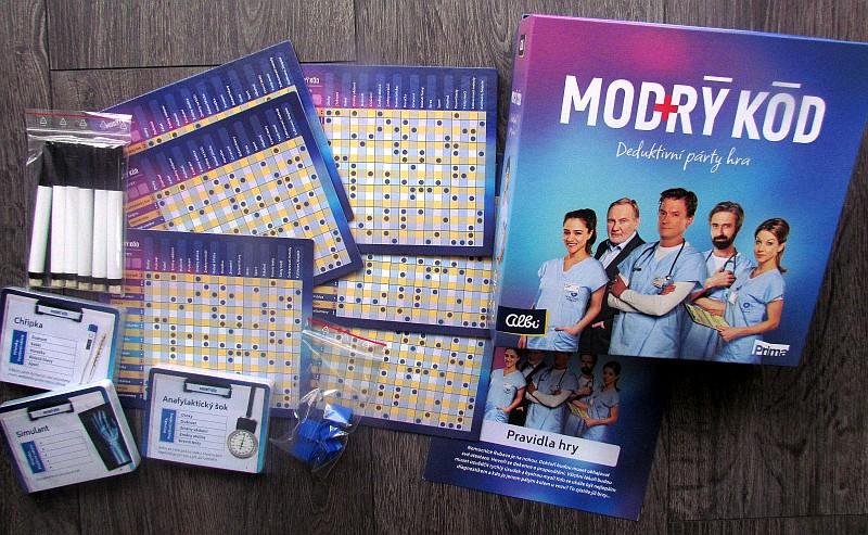 modry-kod-12