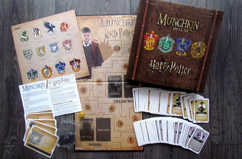 munchking-deluxe-harry-potter-01