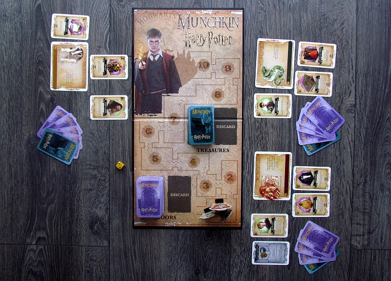 munchking-deluxe-harry-potter-03