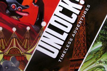 unlock-timeless-adventures