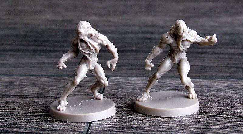 zombicide-invader-11