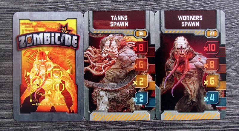 zombicide-invader-13
