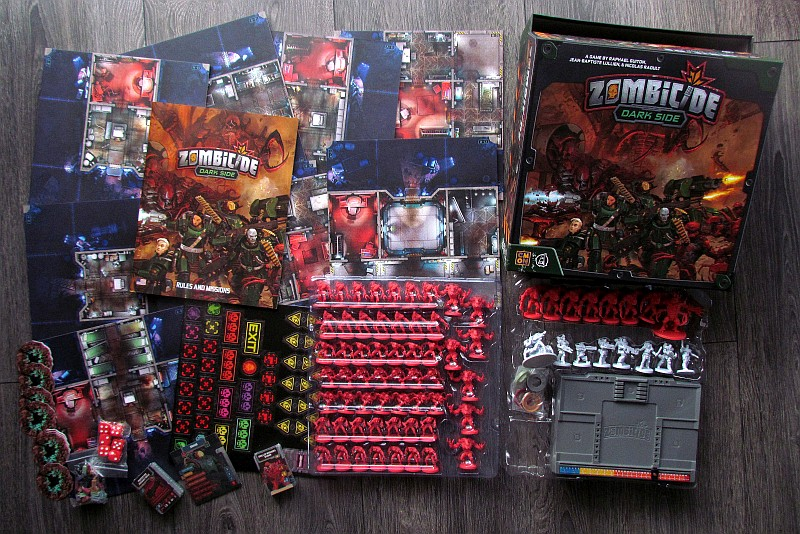 zombicide-invader-dark-side-12
