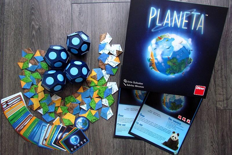 planeta-01