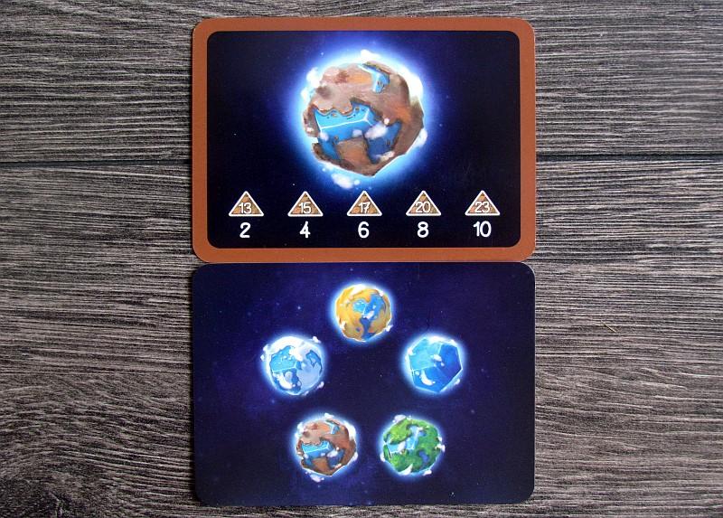 planeta-14
