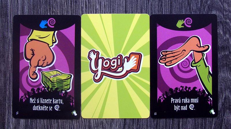 yogi-guru-08