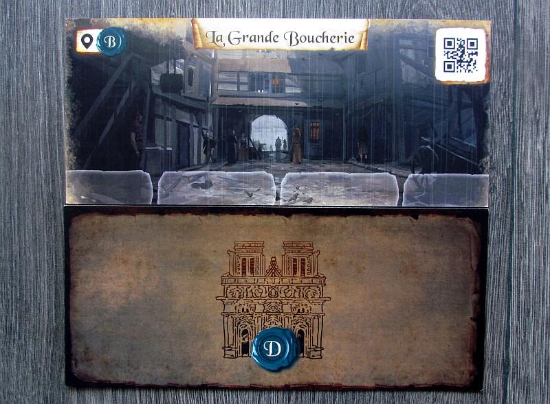 chronicles-of-crime-millennium-1400-06