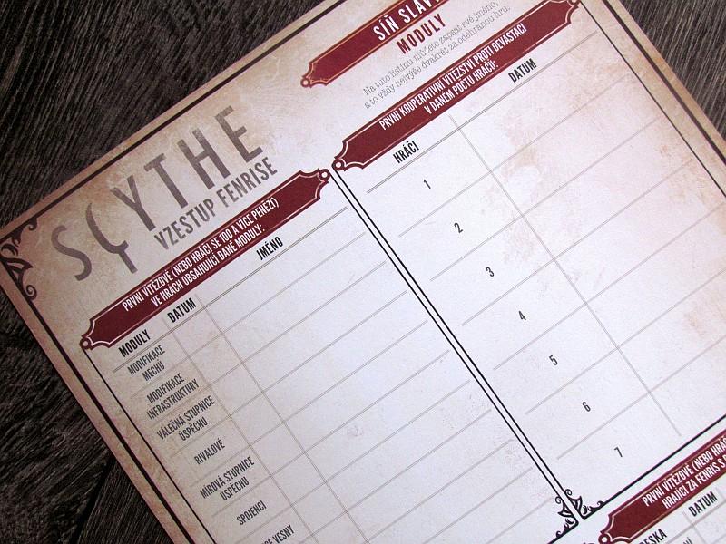 scythe-vzestup-fenrise-07