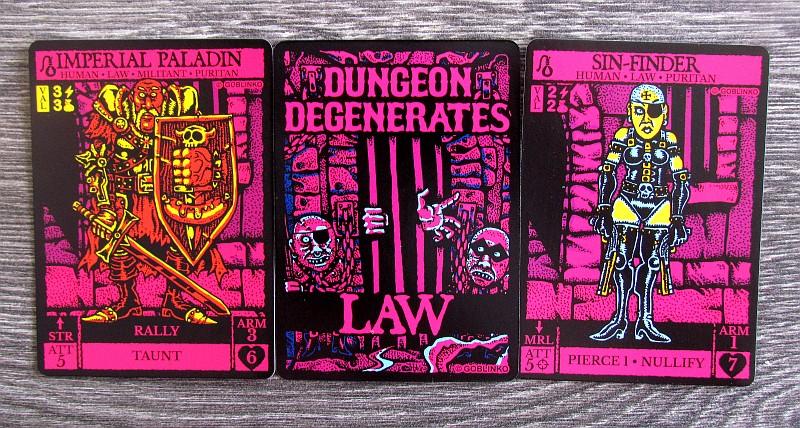 dungeon-degenerates-11
