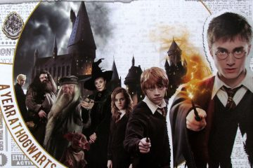 harry-potter-year-at-hogwarts