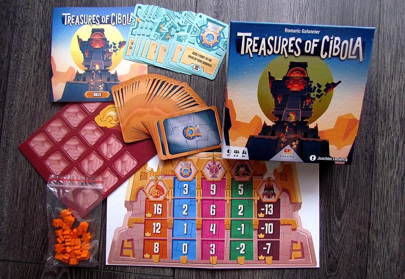 treasures-of-cibola-01