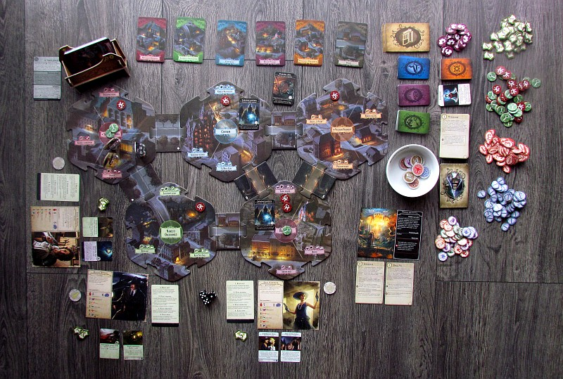 arkham-horror-third-edition-01