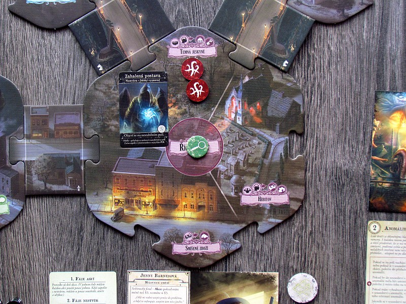 arkham-horror-third-edition-03