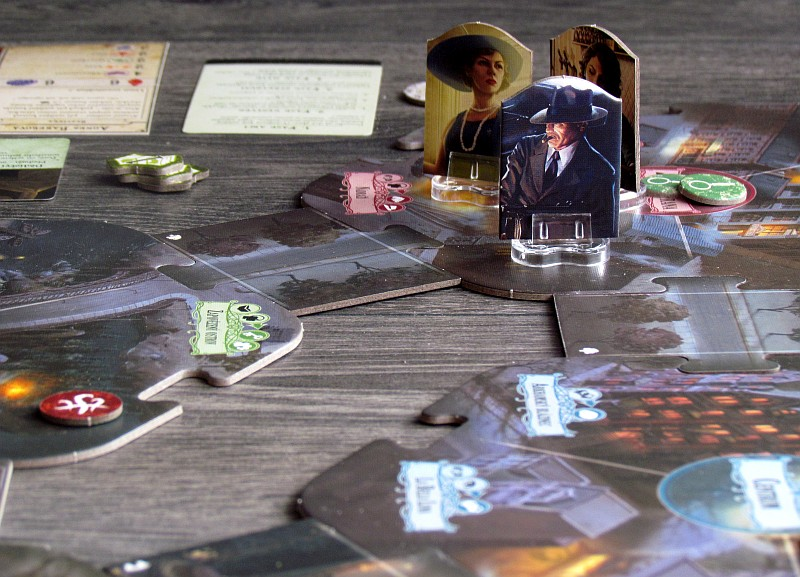 arkham-horror-third-edition-06
