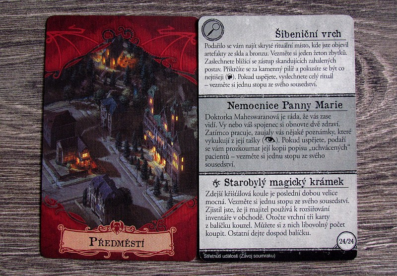 arkham-horror-third-edition-13