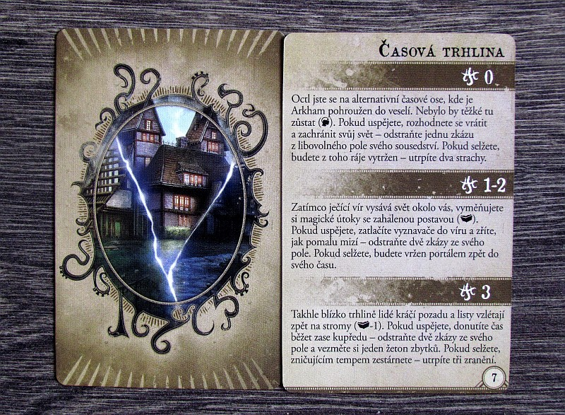 arkham-horror-third-edition-16