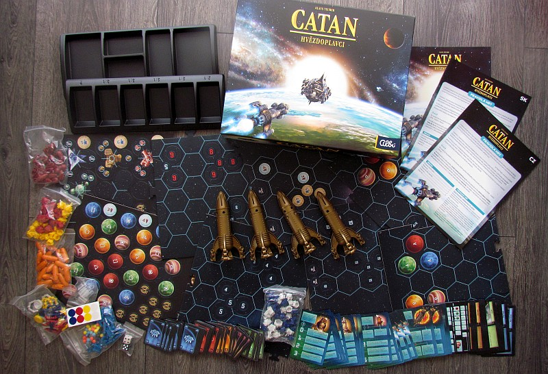 catan-hvezdoplavci-20