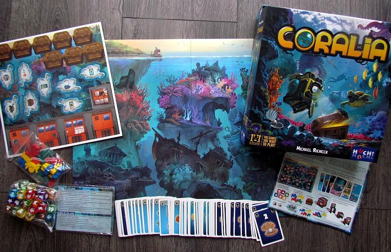 coralia-17