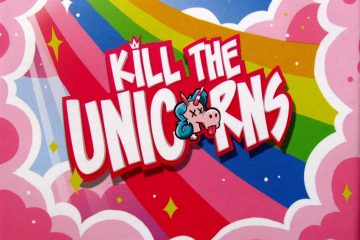 kill-the-unicorns