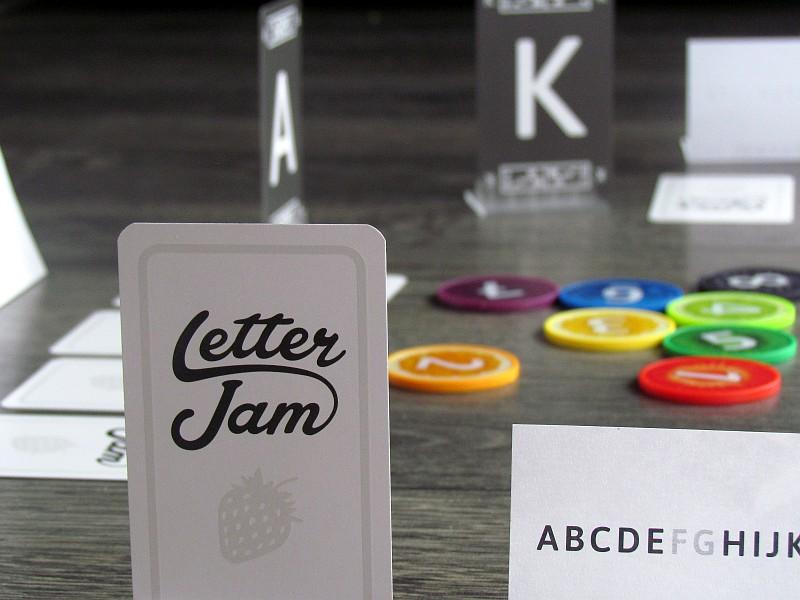letter-jam-08