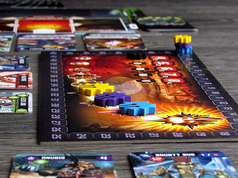 mutants-card-game-06