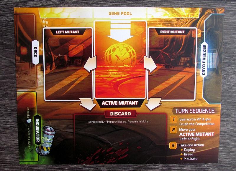 mutants-card-game-09
