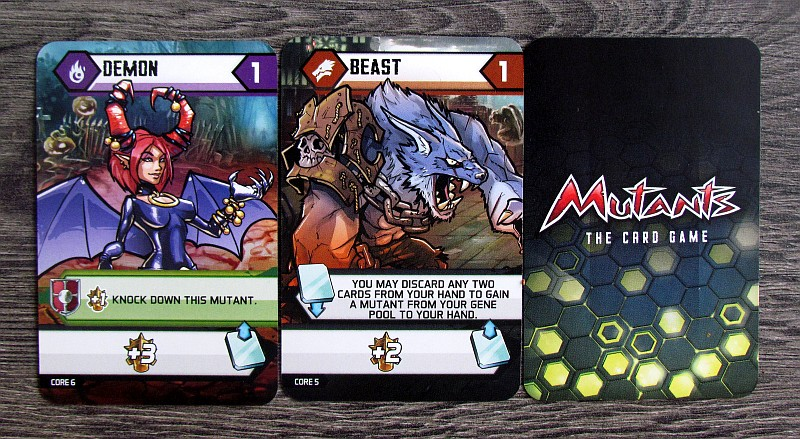 mutants-card-game-11