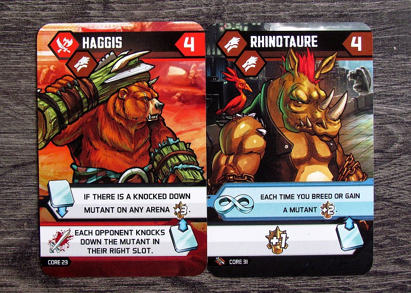 mutants-card-game-12