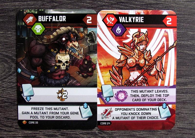 mutants-card-game-13