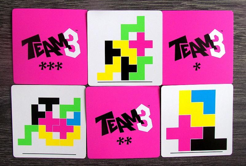 team-3-12