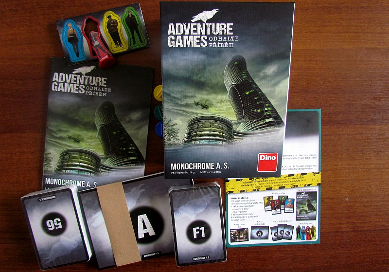 adventure-games-monochrome-as-01