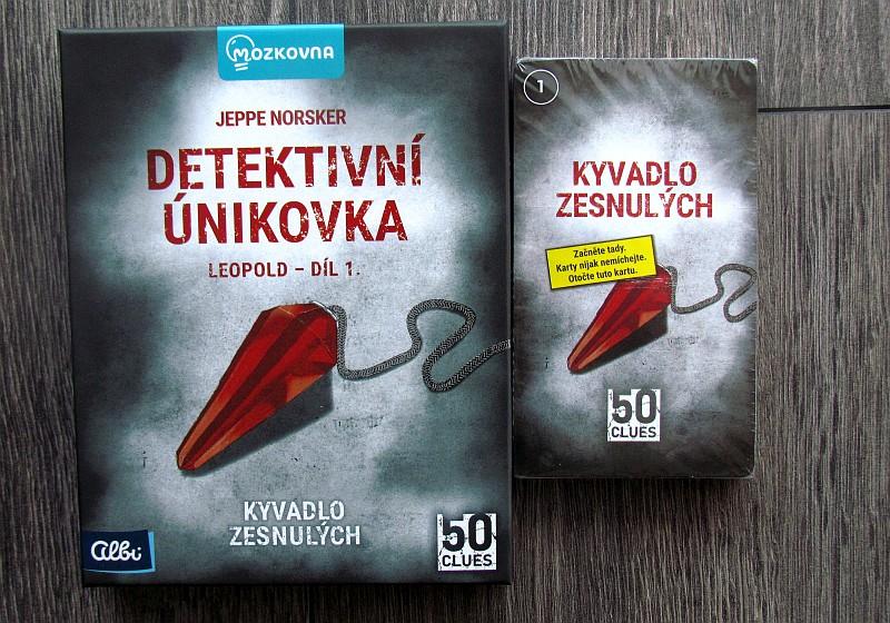 detektivni-unikovka-01