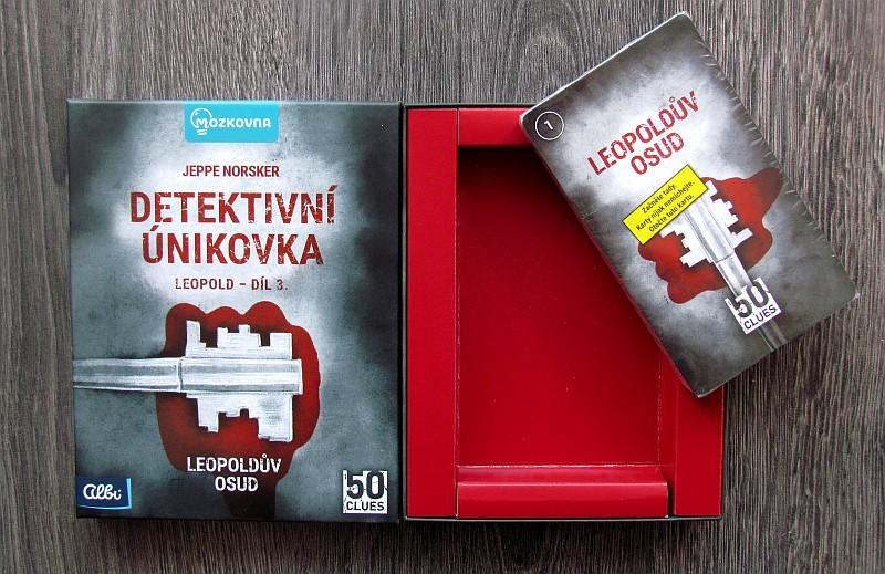 detektivni-unikovka-03