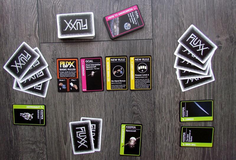 astronomy-fluxx-05