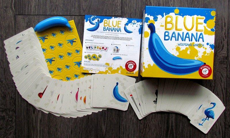 blue-banana-01