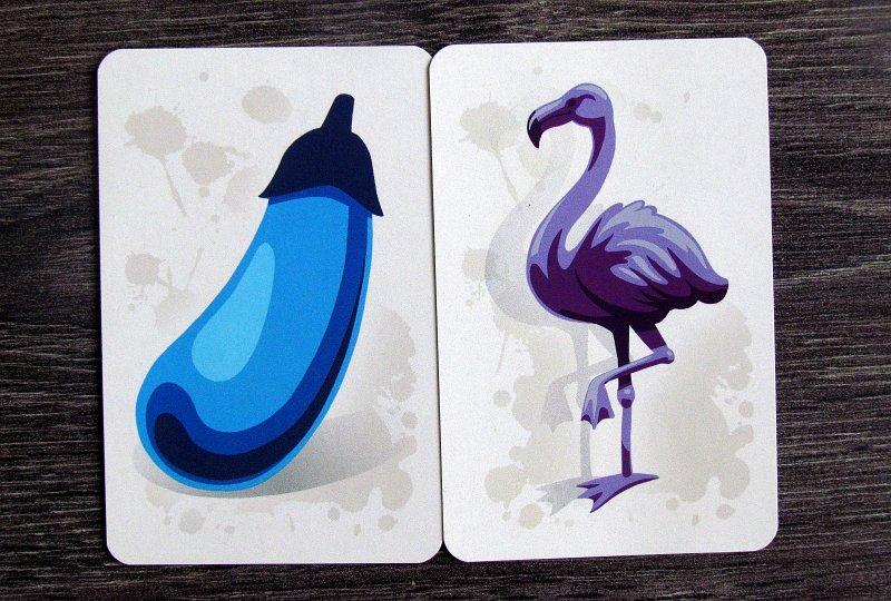 blue-banana-10