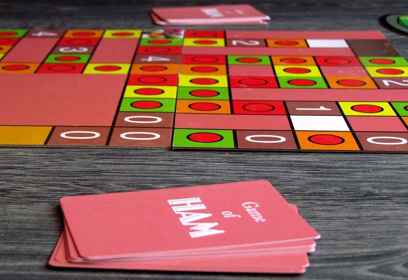 game-of-ham-08